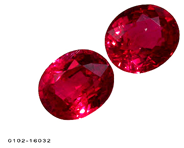 See our collection of Natural Rubies