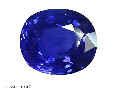 See our collection of Natural Sapphire
